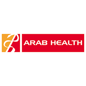 1_Logo Arab Health