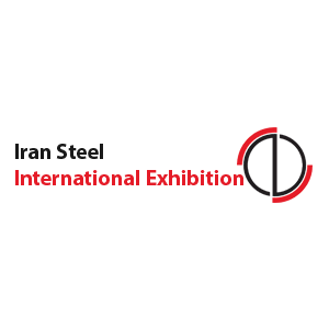 2_Logo International Steel Exhibition