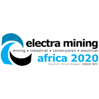 Electra Mining Africa