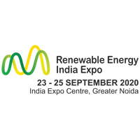 Renewable Enery India
