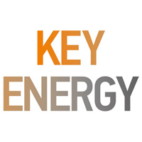 Key Energy Ecomondo